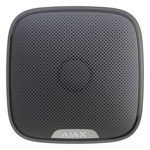 ajax-streetsire-black_1