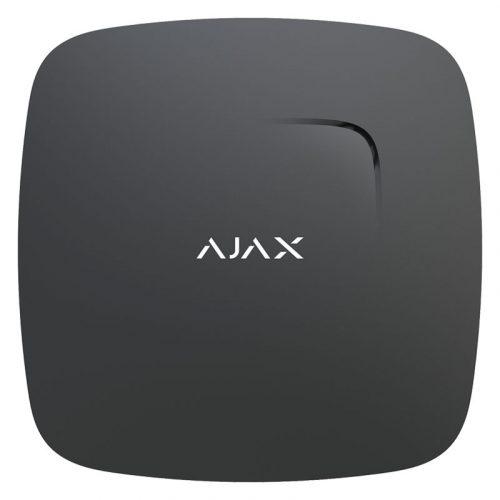 ajax_fireprotect_black_1