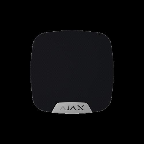 AJAX-HomeSire_black