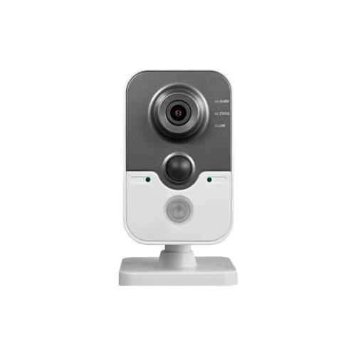 ajax ipcam 2mpx wifi